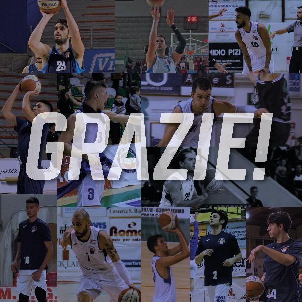 https://www.basketmarche.it/immagini_articoli/25-03-2020/porto-sant-elpidio-basket-autorizza-propri-atleti-lasciare-citt-600.jpg