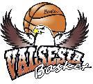 https://www.basketmarche.it/immagini_articoli/25-03-2020/valsesia-basket-firma-documento-chiedere-sospensione-definitiva-campionato-120.jpg