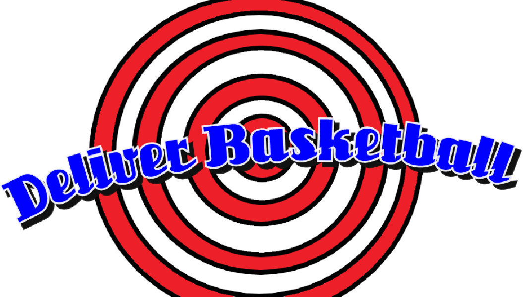 https://www.basketmarche.it/immagini_articoli/25-03-2020/vuoi-allenarti-casa-guarda-proposte-deliver-basketball-600.png
