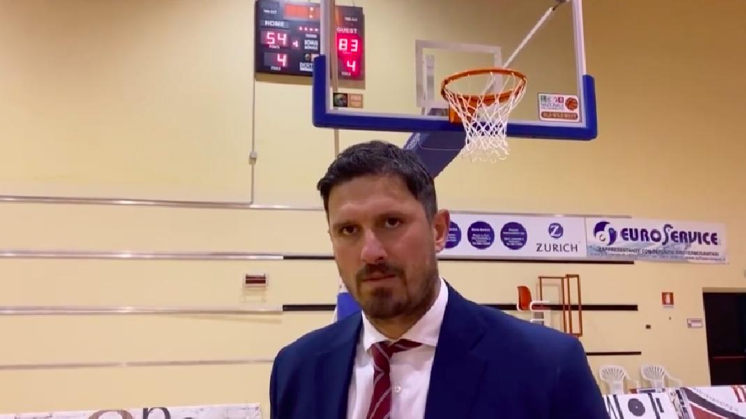 https://www.basketmarche.it/immagini_articoli/25-03-2021/real-sebastiani-rieti-coach-righetti-secondo-tempo-giocata-partita-livello-sono-soddisfatto-600.png