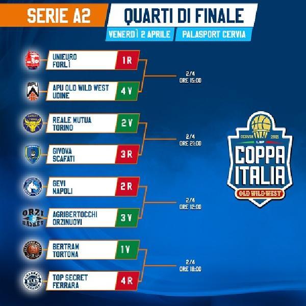 https://www.basketmarche.it/immagini_articoli/25-03-2021/serie-definiti-sede-calendario-orari-gioco-final-eight-coppa-italia-600.jpg