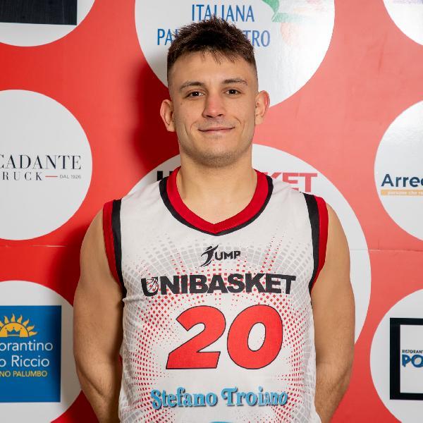 https://www.basketmarche.it/immagini_articoli/25-03-2021/unibasket-lanciano-carlo-muffa-pescara-serviranno-intensit-difesa-lucidit-momenti-decisivi-600.jpg