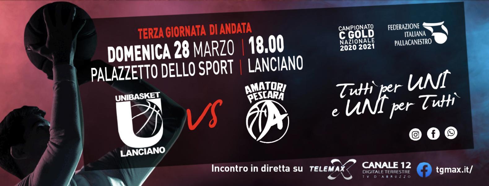 https://www.basketmarche.it/immagini_articoli/25-03-2021/unibasket-lanciano-cerca-prima-vittoria-stagionale-amatori-pescara-1976-600.jpg