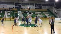 https://www.basketmarche.it/immagini_articoli/25-04-2018/promozione-playoff-gara-2-il-p73-conero-espugna-porto-sant-elpidio-dopo-un-supplementare-120.jpg