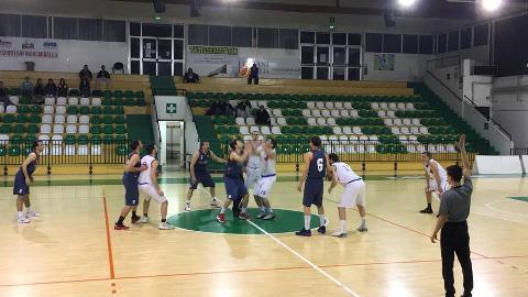 https://www.basketmarche.it/immagini_articoli/25-04-2018/promozione-playoff-gara-2-il-p73-conero-espugna-porto-sant-elpidio-dopo-un-supplementare-270.jpg