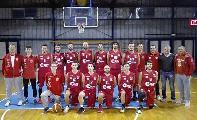 https://www.basketmarche.it/immagini_articoli/25-04-2018/promozione-playoff-gara-2-la-vigor-matelica-espugna-il-campo-della-sangiorgese-e-va-in-semifinale-120.jpg