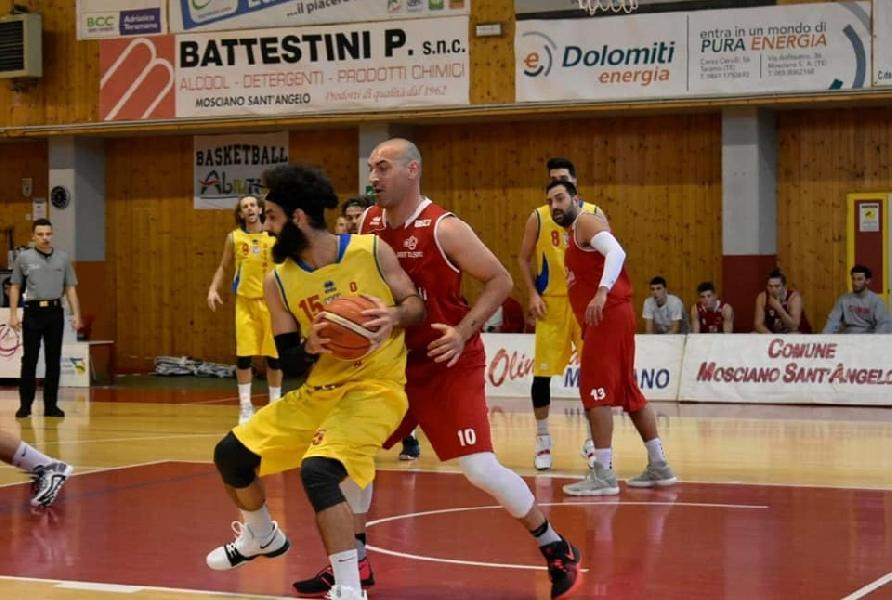 https://www.basketmarche.it/immagini_articoli/25-04-2019/silver-classifica-marcatori-playoff-playout-scafidi-comando-davanti-oluic-mijatovic-600.jpg