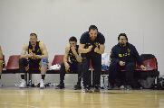 https://www.basketmarche.it/immagini_articoli/25-04-2019/sutor-montegranaro-marco-rossi-queste-settimane-dobbiamo-recuperare-lanciano-durissima-120.jpg
