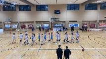https://www.basketmarche.it/immagini_articoli/25-04-2021/feba-civitanova-sconfitta-campo-pallacanestro-bolzano-120.jpg