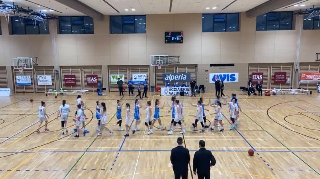 https://www.basketmarche.it/immagini_articoli/25-04-2021/feba-civitanova-sconfitta-campo-pallacanestro-bolzano-600.jpg