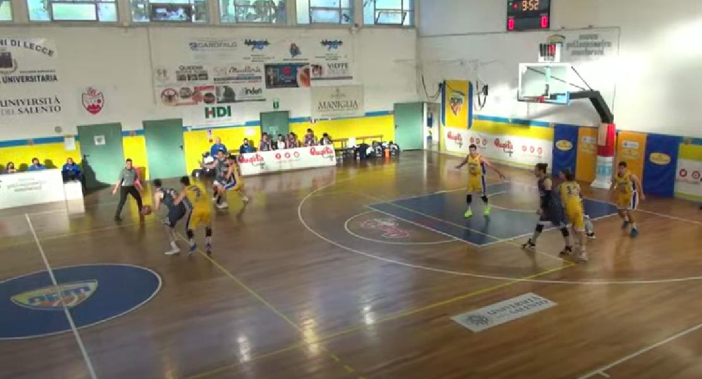 https://www.basketmarche.it/immagini_articoli/25-04-2021/netta-vittoria-matteotti-corato-campo-monteroni-600.png