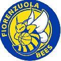https://www.basketmarche.it/immagini_articoli/25-04-2021/pallacanestro-fiorenzuola-supera-virtus-kleb-ragusa-120.jpg