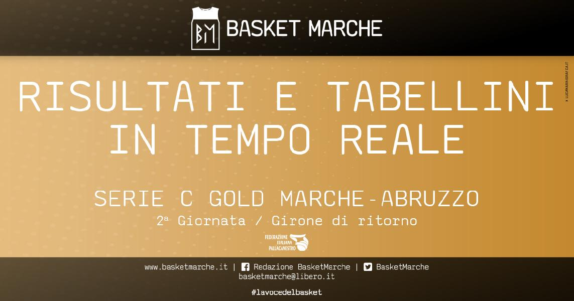 https://www.basketmarche.it/immagini_articoli/25-04-2021/serie-gold-live-risultati-tabellini-ritorno-tempo-reale-600.jpg