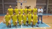 https://www.basketmarche.it/immagini_articoli/25-05-2017/prima-divisione-playoff-gara-2-la-vis-castelfidardo-chiude-i-giochi-2-0-e-sale-in-promozione-120.jpg
