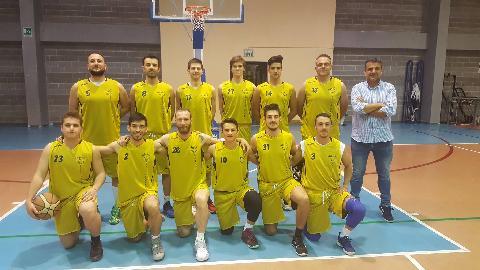 https://www.basketmarche.it/immagini_articoli/25-05-2017/prima-divisione-playoff-gara-2-la-vis-castelfidardo-chiude-i-giochi-2-0-e-sale-in-promozione-270.jpg