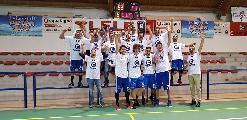 https://www.basketmarche.it/immagini_articoli/25-05-2018/d-regionale-playoff-finali-l-aesis-jesi-si-riprende-la-serie-c-silver-dopo-una-sola-stagione-120.jpg