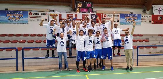 https://www.basketmarche.it/immagini_articoli/25-05-2018/d-regionale-playoff-finali-l-aesis-jesi-si-riprende-la-serie-c-silver-dopo-una-sola-stagione-270.jpg