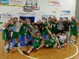 https://www.basketmarche.it/immagini_articoli/25-05-2018/fase-nazionale-a-le-avversarie-de-il-campetto-ancona-alla-scoperta-della-ferrini-quartu-sant-elena-con-coach-simone-deidda-120.jpg