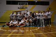 https://www.basketmarche.it/immagini_articoli/25-05-2018/promozione-playoff-finali-i-bad-boys-fabriano-batto-il-picchio-civitanova-e-salgono-in-serie-d-regionale-120.jpg