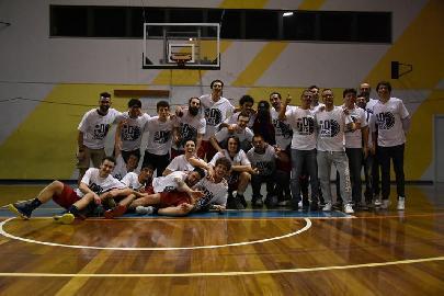 https://www.basketmarche.it/immagini_articoli/25-05-2018/promozione-playoff-finali-i-bad-boys-fabriano-batto-il-picchio-civitanova-e-salgono-in-serie-d-regionale-270.jpg