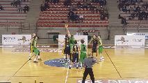 https://www.basketmarche.it/immagini_articoli/25-05-2018/serie-c-silver-il-campetto-ancona-e-sutor-montegranaro-scaldano-i-motori-in-vista-degli-spareggi-120.jpg