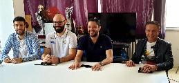 https://www.basketmarche.it/immagini_articoli/25-05-2019/poderosa-montegranaro-traccia-bilancio-stagione-ampiamente-positiva-120.jpg