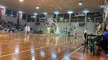 https://www.basketmarche.it/immagini_articoli/25-05-2019/promozione-finals-ricci-chiaravalle-primo-round-picchio-civitanova-120.jpg