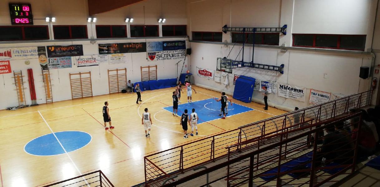 https://www.basketmarche.it/immagini_articoli/25-05-2019/regionale-finals-acqualagna-promossa-silver-montemarciano-600.jpg
