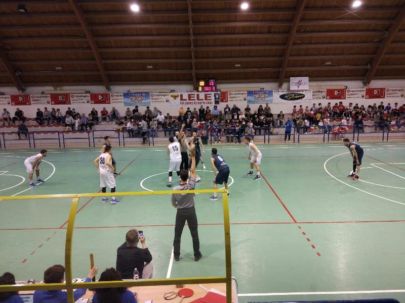https://www.basketmarche.it/immagini_articoli/25-05-2019/regionale-finals-aggiornamenti-minuto-punteggio-finali-tempo-reale-600.jpg