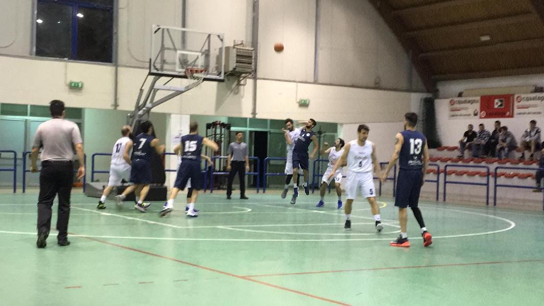 https://www.basketmarche.it/immagini_articoli/25-05-2019/regionale-finals-pallacanestro-acqualagna-promossa-serie-silver-600.jpg