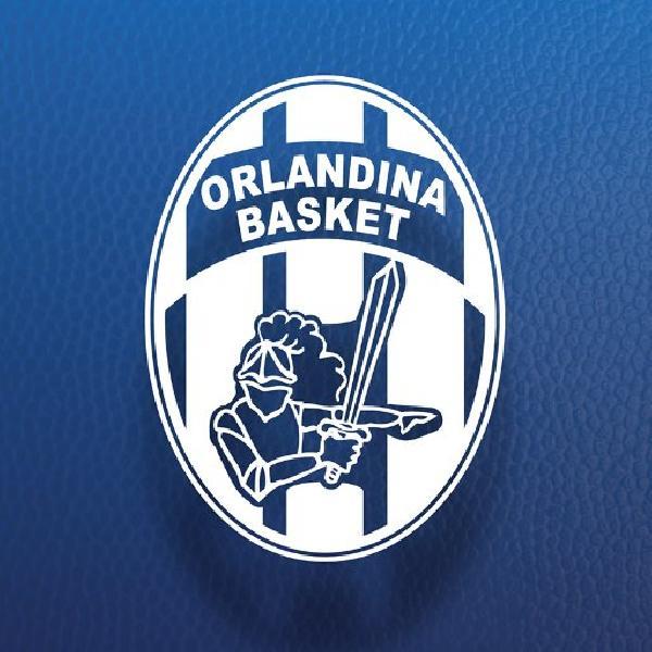 https://www.basketmarche.it/immagini_articoli/25-05-2019/serie-playoff-parte-bene-semifinale-orlandina-basket-bergamo-basket-600.jpg