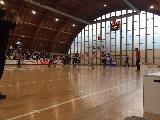 https://www.basketmarche.it/immagini_articoli/25-05-2019/serie-silver-finals-virtus-assisi-espugna-teramo-promossa-serie-gold-120.jpg