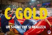 https://www.basketmarche.it/immagini_articoli/25-05-2019/serie-silver-finals-virtus-assisi-tutto-vero-serie-gold-realt-120.jpg