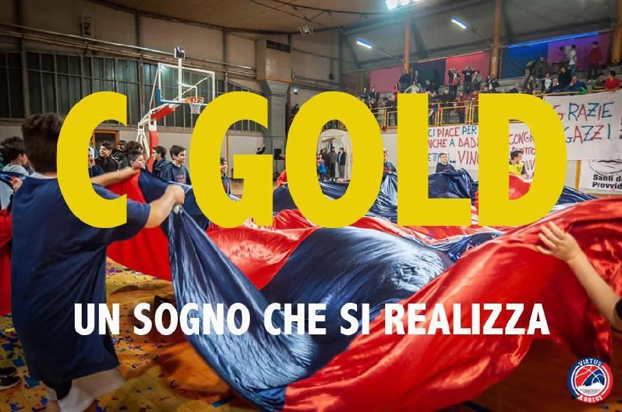 https://www.basketmarche.it/immagini_articoli/25-05-2019/serie-silver-finals-virtus-assisi-tutto-vero-serie-gold-realt-600.jpg