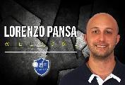 https://www.basketmarche.it/immagini_articoli/25-05-2019/ufficiale-lorenzo-pansa-allenatore-janus-fabriano-120.jpg