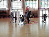 https://www.basketmarche.it/immagini_articoli/25-05-2019/under-regionale-chiude-secondo-posto-stagione-basket-fermo-120.jpg