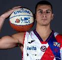 https://www.basketmarche.it/immagini_articoli/25-05-2020/anche-aquila-basket-trento-societ-interessate-giordano-bortolani-120.jpg
