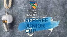 https://www.basketmarche.it/immagini_articoli/25-05-2020/marche-battono-veneto-trionfano-referee-junior-soddisfazione-lella-rigamonti-luca-bartolini-120.jpg