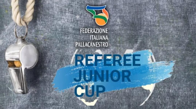 https://www.basketmarche.it/immagini_articoli/25-05-2020/marche-battono-veneto-trionfano-referee-junior-soddisfazione-lella-rigamonti-luca-bartolini-600.jpg