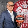 https://www.basketmarche.it/immagini_articoli/25-05-2020/olimpia-milano-christos-stavropoulos-volevamo-terminare-stagione-euroleague-stata-unica-decisione-possibile-120.jpg