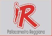 https://www.basketmarche.it/immagini_articoli/25-05-2020/pallacanestro-reggiana-sacchetti-antimo-martino-nomi-panchina-120.jpg