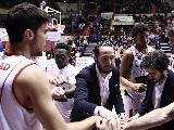 https://www.basketmarche.it/immagini_articoli/25-05-2020/ufficiale-alberto-serra-allenatore-raggisolaris-faenza-120.jpg