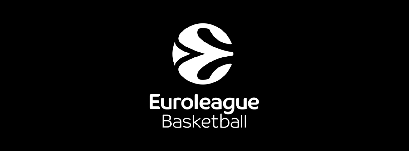 https://www.basketmarche.it/immagini_articoli/25-05-2020/ufficiale-euroleague-eurocup-riprenderanno-cancellata-stagione-20192020-600.png