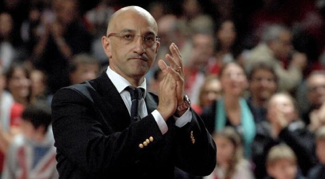 https://www.basketmarche.it/immagini_articoli/25-05-2021/brindisi-coach-vitucci-back-back-orribile-allenatori-sono-consultati-equit-competitiva-600.jpg