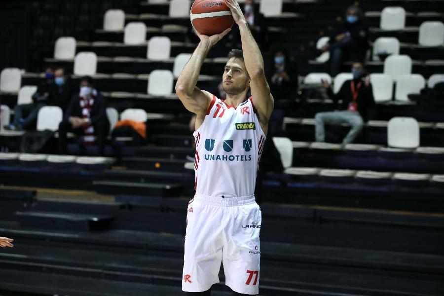 https://www.basketmarche.it/immagini_articoli/25-05-2021/ufficiale-separano-strade-pallacanestro-reggiana-tomas-kyzlink-600.jpg