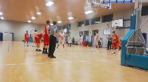 https://www.basketmarche.it/immagini_articoli/25-05-2021/vuelle-pesaro-vince-derby-vuelle-aggancia-testa-classifica-120.png