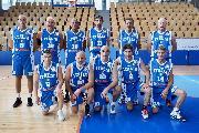 https://www.basketmarche.it/immagini_articoli/25-06-2018/maxi-basket-europei-seconda-giornata-quattro-vittorie-e-due-sconfitte-per-le-nostre-rappresentative-120.jpg