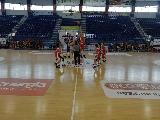 https://www.basketmarche.it/immagini_articoli/25-06-2019/finali-nazionali-under-recap-giornata-pesaro-bassano-napoli-varese-imbattute-120.jpg