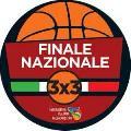 https://www.basketmarche.it/immagini_articoli/25-06-2019/finali-nazionali-under-recap-giornata-stamura-olimpia-pesaro-scatenate-120.jpg