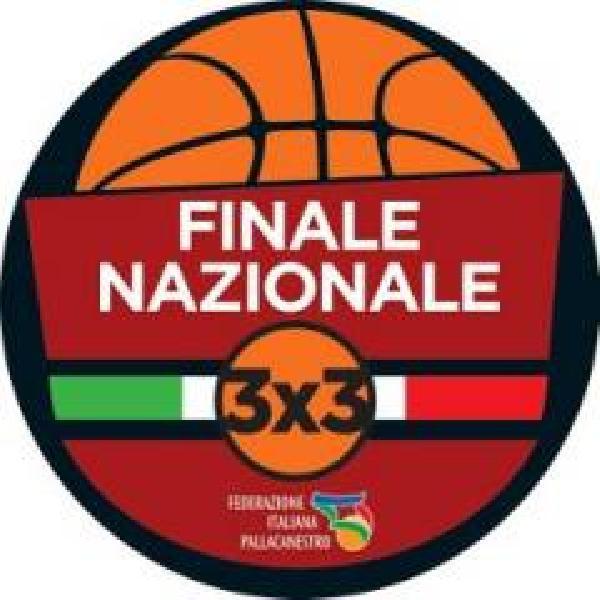 https://www.basketmarche.it/immagini_articoli/25-06-2019/finali-nazionali-under-recap-giornata-stamura-olimpia-pesaro-scatenate-600.jpg